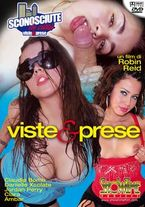 scheda del film hard in dvd VISTE E PRESE