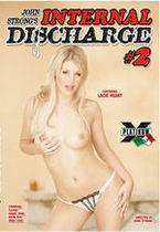 scheda del film hard in dvd INTERNAL DISCHARGE VOL. 2