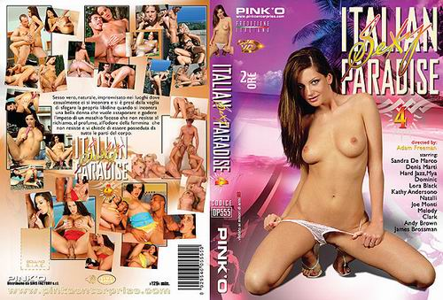 italiano film porno briana banks hard